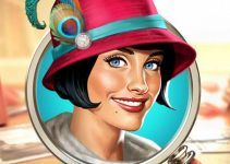 Hack June Journey Hidden Object Cheat | Diamonds - Coins Unlimited