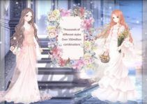 Hack  Love Nikki -Dress UP Queen Cheat | Diamonds - Stamina Unlimited