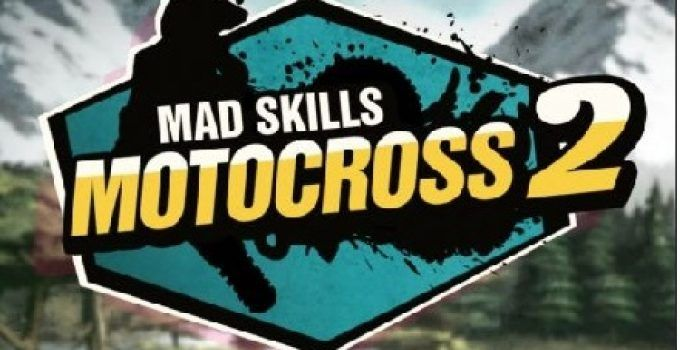 Hack Mad Skills Motocross 2 Cheat | Rockets - Bikes Unlimited