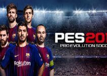 Hack PES 2018 PRO EVOLUTION SOCCER Cheat | MyClub Coins - GP Unlimited