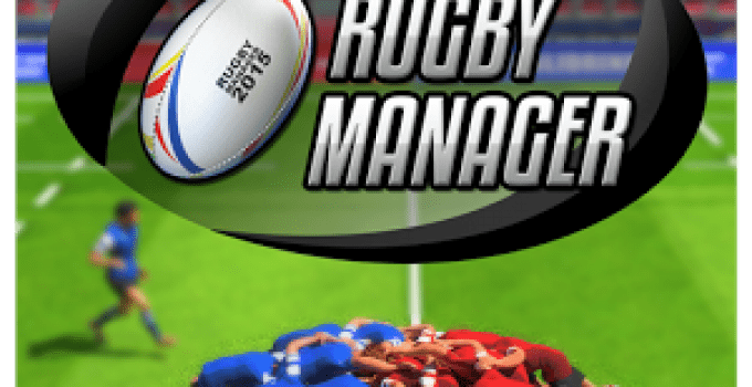 Hack Rugby Manager Cheat | Gold Balls Unlimited