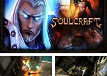 Hack SoulCraft Cheat | Gold - Gems Unlimited