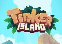 Hack Tinker Island Cheat | Gems - Packs Unlimited