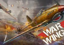 Hack War Wings Cheat | Gold - War Planes Unlimited
