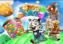 Hack Wooly Blast Cheat   Coins Unlimited