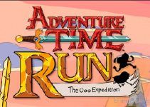 Hack Adventure Time Run Cheat | Diamonds - Gold Unlimited