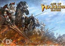 Hack Age of Warring Empire Cheat | Gold - Diamonds Unlimited