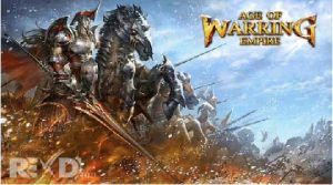 Age of Empire Warring