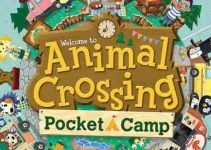 Hack Animal Crossing Pocket Camp Cheat | Leaf Tickets - Coins Unlimited