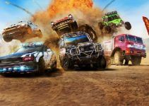 Hack Asphalt Xtreme Offroad Rally Racing Cheat | Credits - Tokens Unlimited