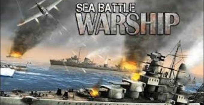 Hack Battle of Warships Cheat | Gold - Dollars Unlimited