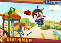 Hack Beat the Boss 2 Cheat   Diamonds - Coins Unlimited