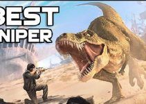 Hack Best Sniper Shooting Hunter 3D Cheat | Snipers Unlimited
