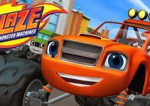 Hack Blaze Race Game Cheat | Gold Coins Unlimited
