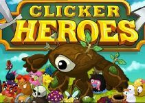 Hack Clicker Heroes Cheat | Gold - DPS Unlimited