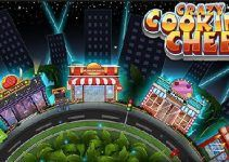 Hack Cooking Chef Cheat | Gems - Gold Unlimited