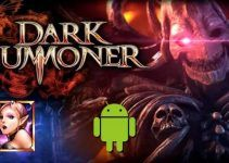 Hack Dark Summoner Cheat | Soul Points - Gold Unlimited