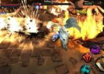 Hack Darkness Reborn Cheat | SOL - Premium Unlimited