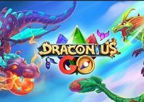 Hack Draconius GO Catch a Dragon Cheat | Coins - Gems Unlimited