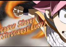 Hack Dragon Slayer Strongest Lucy Cheat | Coins Unlimited