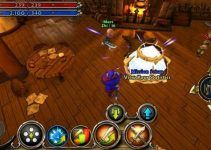 Hack Dungeon Defense Cheat | Coins Unlimited