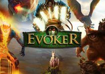 Hack Evoker Magic Card Game Cheat | Coins - Crystal Packs Unlimited