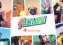 Hack Fastlane Road to Revenge Cheat | Gems - Cash Unlimited