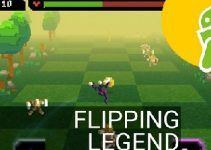 Hack Flipping Legend Cheat | Legends Chest Unlimited