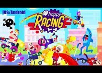 Hack Happy Racing Online Wheels Cheat | VIP - Packs Unlimited