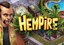 Hack Hempire Cheat | Diamonds - Coins Unlimited