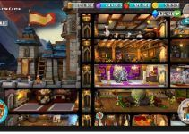 Hack Hustle Castle Fantasy Kingdom Cheat | Diamonds - Coins Unlimited