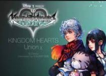 Hack KINGDOM HEARTS Union X Cross Cheat | Jewels Unlimited