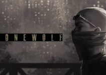 Hack LONEWOLF Cheat | Cash - Premium Unlimited