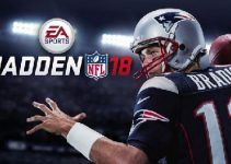 Hack MADDEN NFL Football Cheat | Madden Cash - Special Unlimited