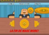 Hack Make More Cheat | Coins - Cash Unlimited
