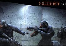 Hack Modern Strike Online Cheat | Gold - Weapons Unlimited