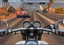 Hack Moto Rider GO Highway Traffic Cheat | Cash - Lives Unlimited