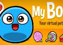 Hack My Boo Virtual Pet Cheat | New Boo - Coins Unlimited