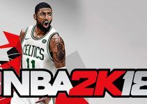 Hack My NBA 2K18 Cheat | Credits - Cash Unlimited