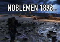 Hack Noblemen 1896 Cheat | Gold - Ammo Unlimited