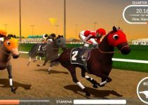 Hack Photo Finish Horse Racing Cheat | Energy - Money Packs Unlimited
