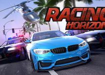 Hack Racing Horizon Unlimited Race Cheat | Coins Unlimited