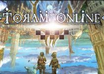 Hack RPG Toram Online Cheat | Orbs - Gems Unlimited