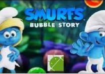 Hack Smurfs Bubble Story Cheat | Coins Unlimited