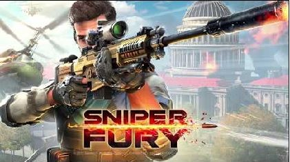 Hack Sniper Fury Cheat | Bullets - Rubies Unlimited
