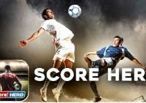 Hack Soccer Hero Cheat | Cash - Gold Unlimited