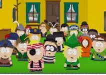 Hack South Park Phone Destroyer Cheat | Cash - Items Unlimited