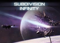 Hack Subdivision Infinity Cheat | Resources - Gold Unlimited