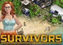 Hack Survivors The Quest Cheat | Crystals Unlimited