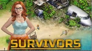 Survivors The Quest